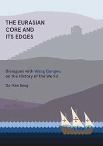 Eurasian cover