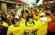 The Resurgence of Social Activism inMalaysia