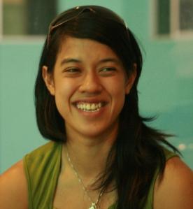 Nicol portrait 1
