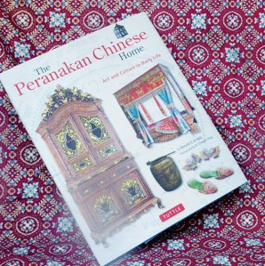 the-peranakan-chinese-home-book-655x658