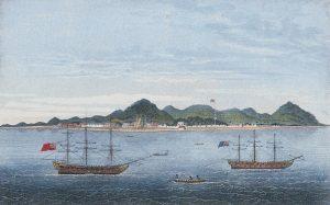 Penang_Museum_historical_painting_M141b