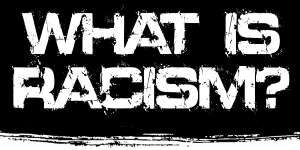 bknation_52-Racism.jpg