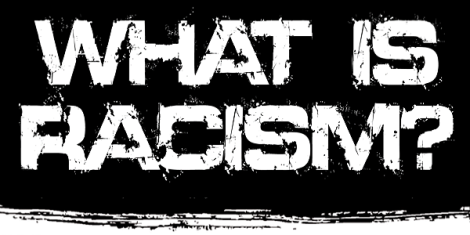 Of Races, Racists andRacialists
