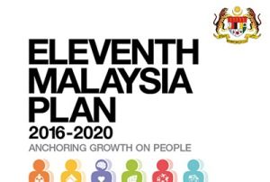 Eleventh-Malaysia-Plan-inside-story-image-01-210515