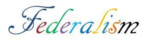 Federalism1