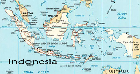 Maritime Focus is Southeast Asias Given Mindset Wikibeng