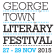 Literary Festivals – More Momentous than You May Imagine