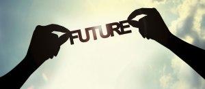 Future-Humanities