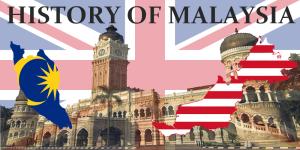 icon_MalaysiaHistory