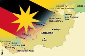 sarawak-002