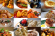 Let's Talk Food – Across ReligiousDivides