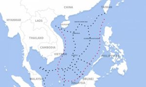 south-china-sea-dispute-map