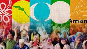 malay-parties