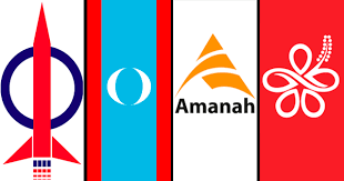 After a year in power, has Pakatan Harapan learnt enough to save Malaysia fromitself?
