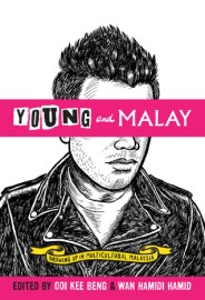 Young&Malay-book-cover(10July2015)