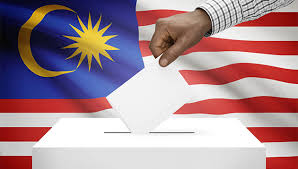 """""""Reform or Fail"""" is the Given Slogan for Malaysia's NextElection"""